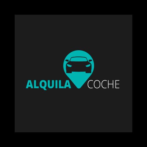 Alquila Coche