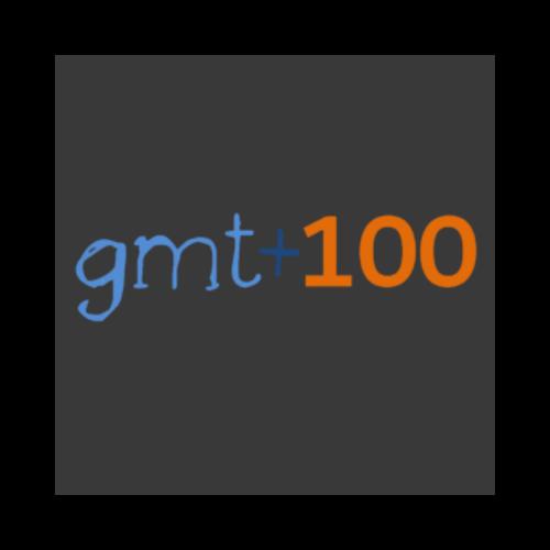 GmtMas100