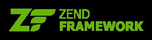 ZendFramework-Logo-300x79